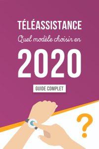 Guide téléassistance LiNote