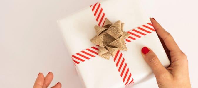 5 idées cadeaux pour ses grands-parents