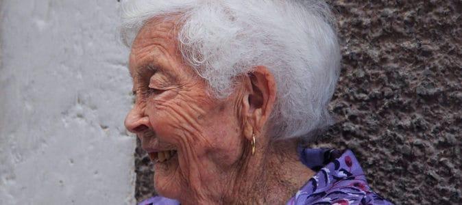 Personnes âgées et dépendance : choses utiles à connaitre pour les familles