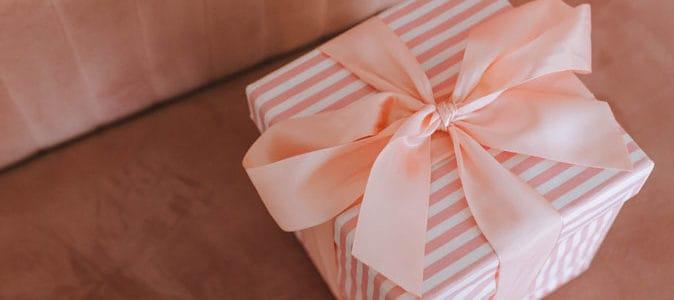 Les 18 cadeaux préférés des grands-mères